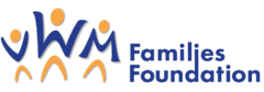 The VWM Families Foundation – Supporting Vanishing White Matter Disease